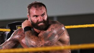 Gunner Talks About Recent Talent Exodus From TNA, Toby Keith – TNA Sale Rumors, His Future Plans