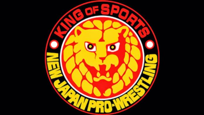 Sean Waltman Gives Advice To NJPW Management Amid Reports Of Low Roster Morale