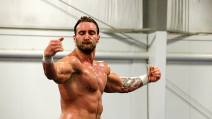 Chris Masters Talks His WWE Releases, If He Would Go To TNA, Jeff Jarrett, Abyss, Ring Ka King