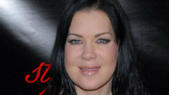 Chyna Talks Beating WWE In Court, Letter To McMahon, Her TNA Stint, Her Future & More
