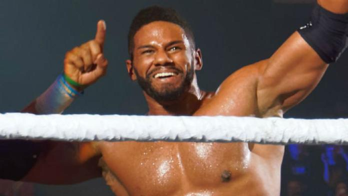 """Darren Young Talks Randy Orton Supporting Him After He Came Out: """"Randy Is A Cool Dude"""""""
