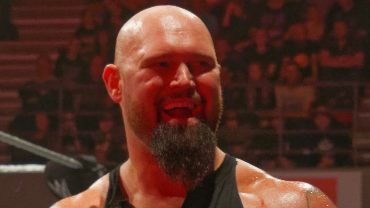 Backstage Note On Why Doc Gallows Wasn't At Most Recent Impact Tapings