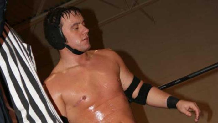 NXT Star Making Announcement Tonight, Update On Drake Younger In WWE, NXT Announcer
