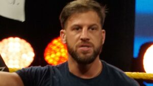 WWE Main Event Results (4/14): Drew Gulak Takes On Angel Garza