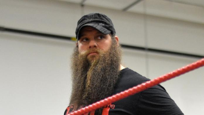 The Viking Raiders Tease Comeback From Injury