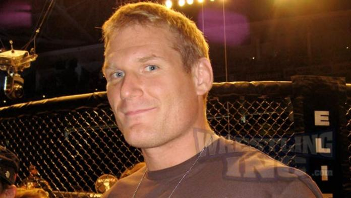 Josh Barnett Comments On The Possibility Of Signing With WWE As A Coach