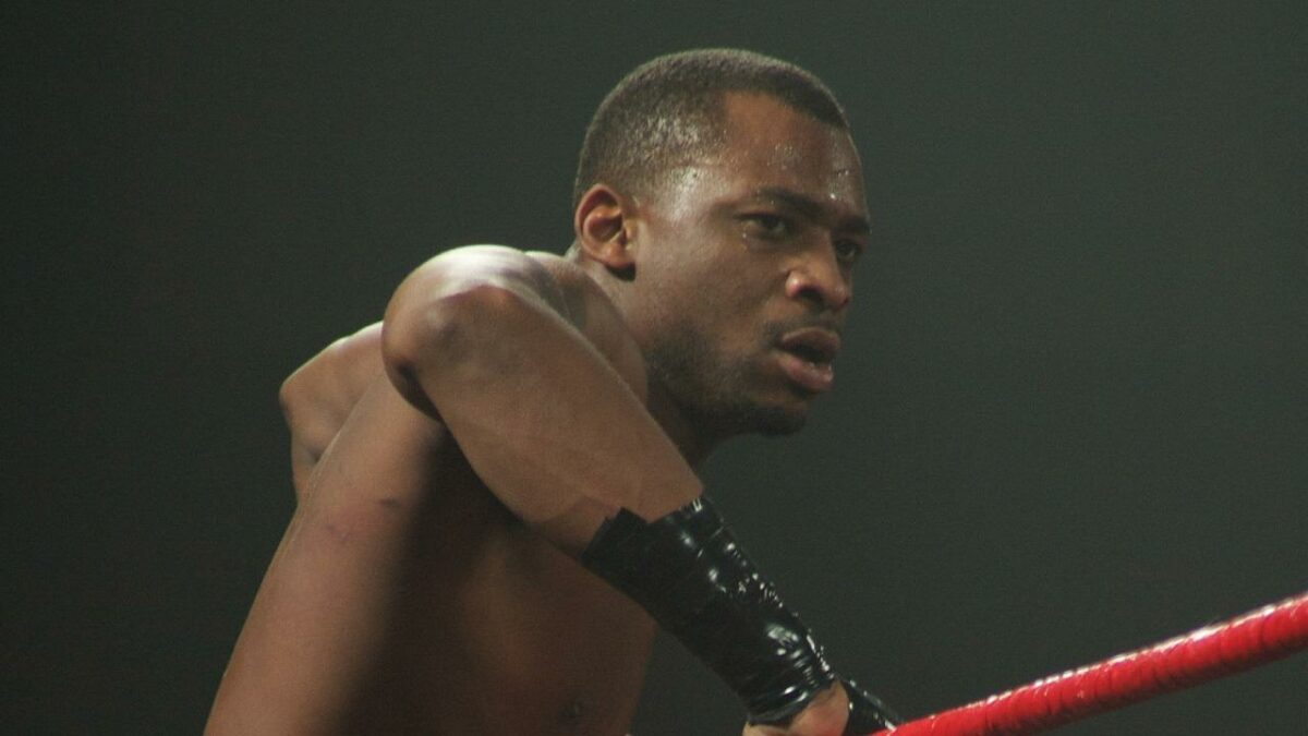 ROH Episode 471 Recap: Kenny King In Action, Fred Yehi Vs. Silas Young, Pure Title Tournament