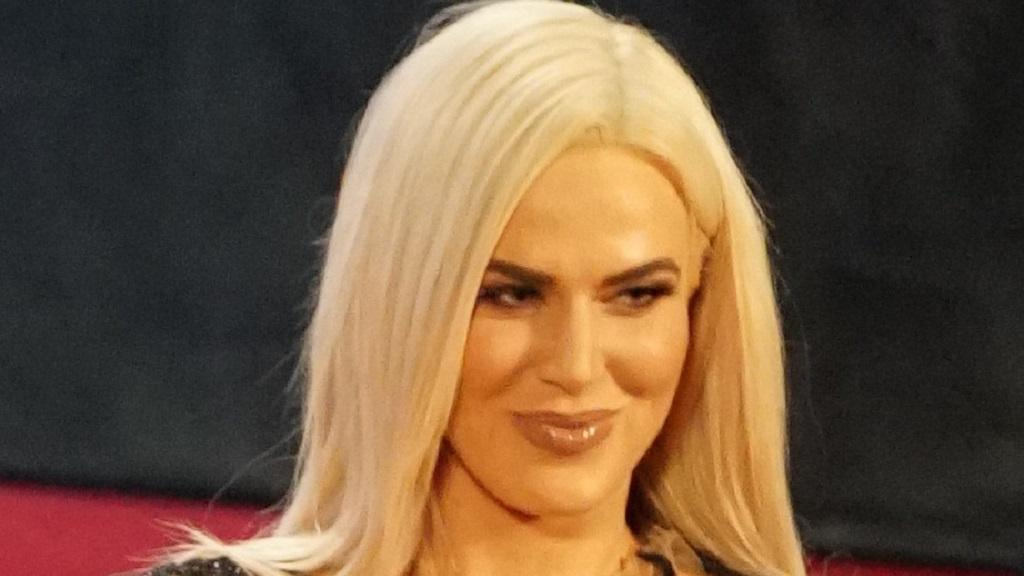 News On How Much Money Lana And Mandy Rose Were Making Per Instagram Sponsored Post