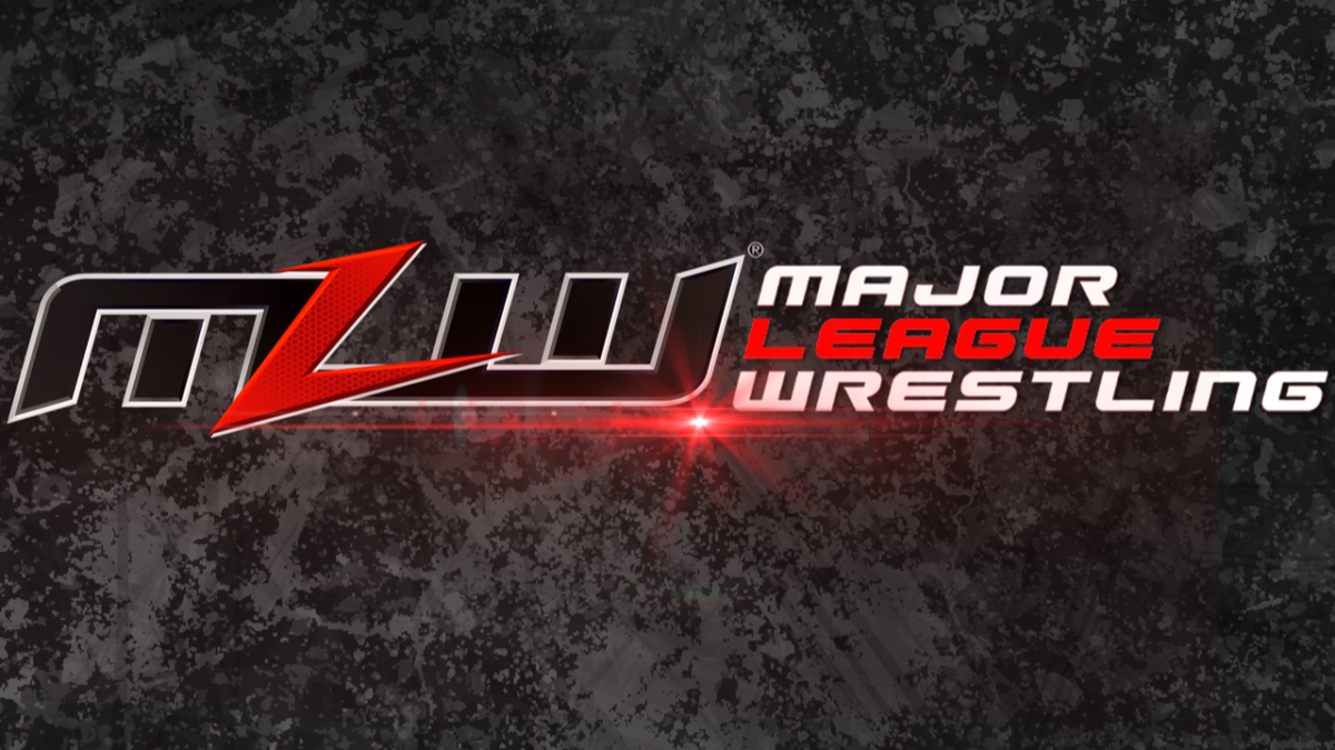 MLW Fusion Results: Salina De La Renta Takes Over, Mil Muertes Debuts, World Tag Team Title Match