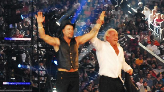 Frank Shamrock Talks Vince McMahon Saying He Could Take Him In A Fight, Chris Jericho – Rourke