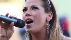 "Mickie James Says She Had Been ""Comfortably Uncomfortable"" In WWE Recently"