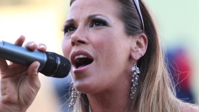 Mickie James On What's Next After WWE Release
