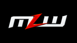 Court Bauer Reveals MLW's First Live Event In Over A Year