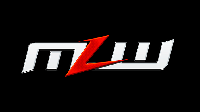 MLW Announces An Open Draft Set To Take Place Next Week