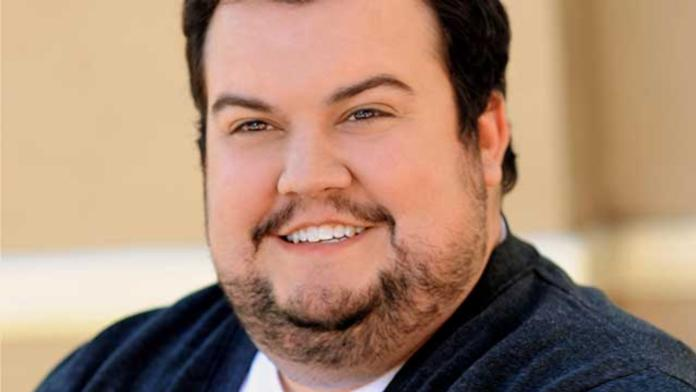 Actor Nick Mundy Talks Working With Chris Jericho, The Rock, Booking Brock Lesnar, NXT, WWE Creative