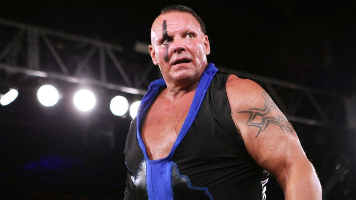 PCO Says Undertaker Was Not Given A Proper Retirement