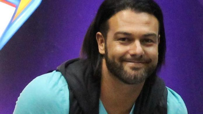 PJ Black Talks Lucha Underground Contract Issues, Says The Temple Was More Electric Than 'Mania