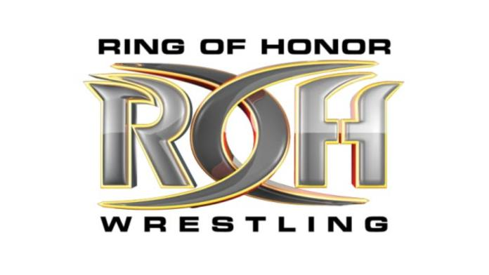 New Matches Added To ROH Best In The World PPV, Updated Card