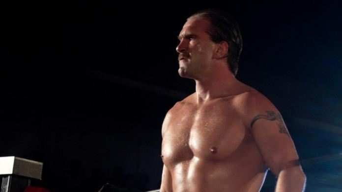 ROH TV Results (6/7): Josh Woods Takes On Silas Young In A Pure Rules Match