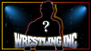 Spoiler: NJPW Star To Debut At ROH Final Battle PPV