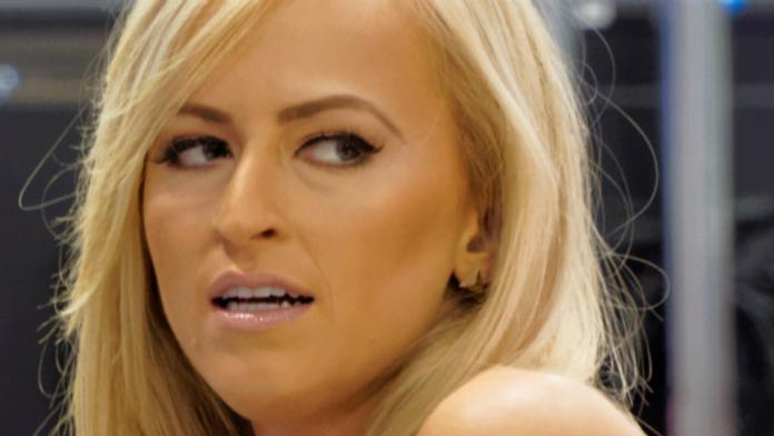 Summer Rae On How Vince McMahon Felt About Her, If She Would Return To WWE