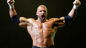 Bill Apter On How WWE Can Fix Their Declining Ratings, Vince McMahon – Triple H Rumors