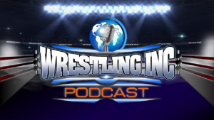 WINC Podcast (5/16): WWE WrestleMania Backlash Review, AEW EVP Infighting Rumor