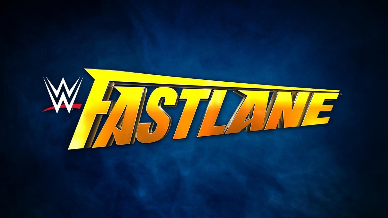 New Top Matches Revealed For WWE Fastlane