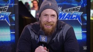 News On If WWE Stars Can Mention Daniel Bryan On-Air