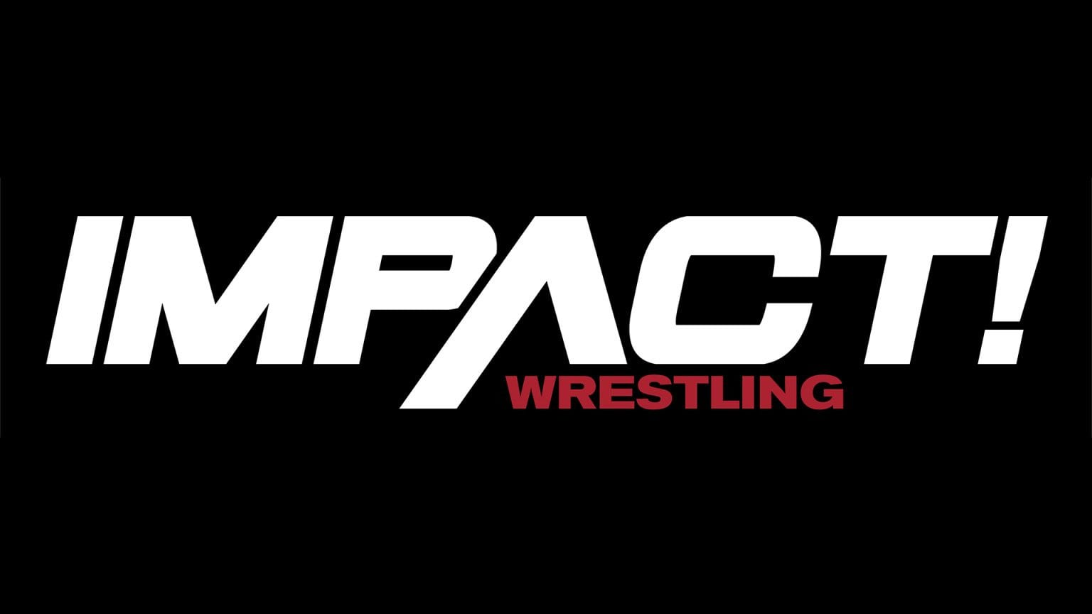 Impact Wrestling Announces Second Title Match At Rebellion, Exclusive Event Returning, More