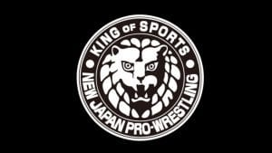 NJPW Announces Completed Vaccination Program For Talent