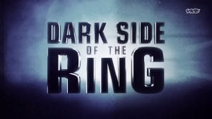 Dark Side Of The Ring Ratings For Dynamite Kid Episode