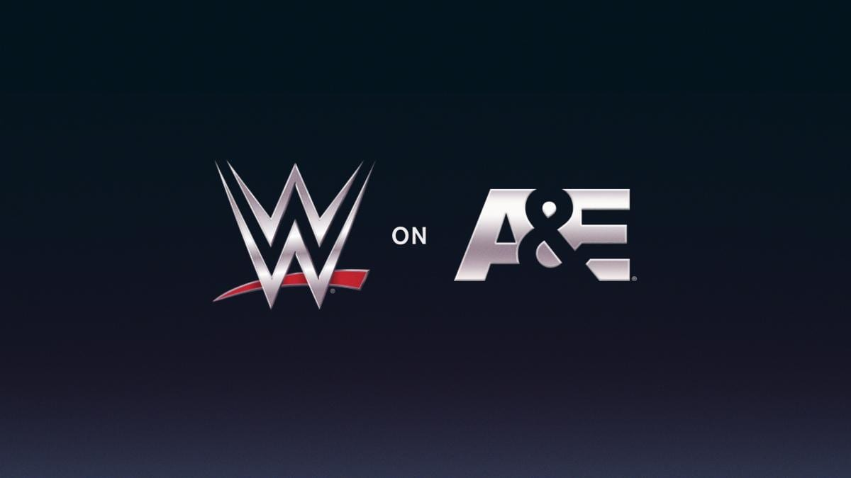 WWE A&E Biography Viewership And Season 1 Totals, Most Wanted Treasures Up From Series-Low