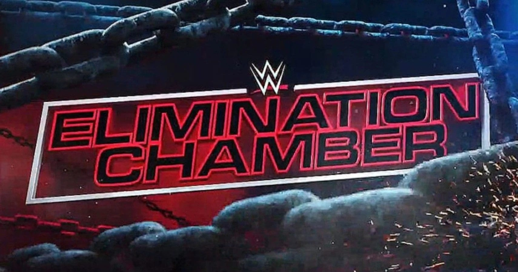 Top Stars Qualify For SmackDown Chamber Match At WWE Elimination Chamber