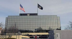 WWE Q2 2021 Earnings Call With Vince McMahon And Other WWE Executives