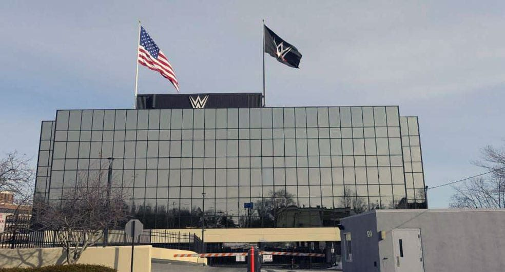 Backstage Updates On WWE Departures, WWE Studios Hit Hard, RAW Star Reacts To Office Cut