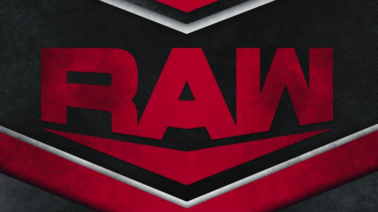 Possible Return Spoilers For Tonight's WWE RAW