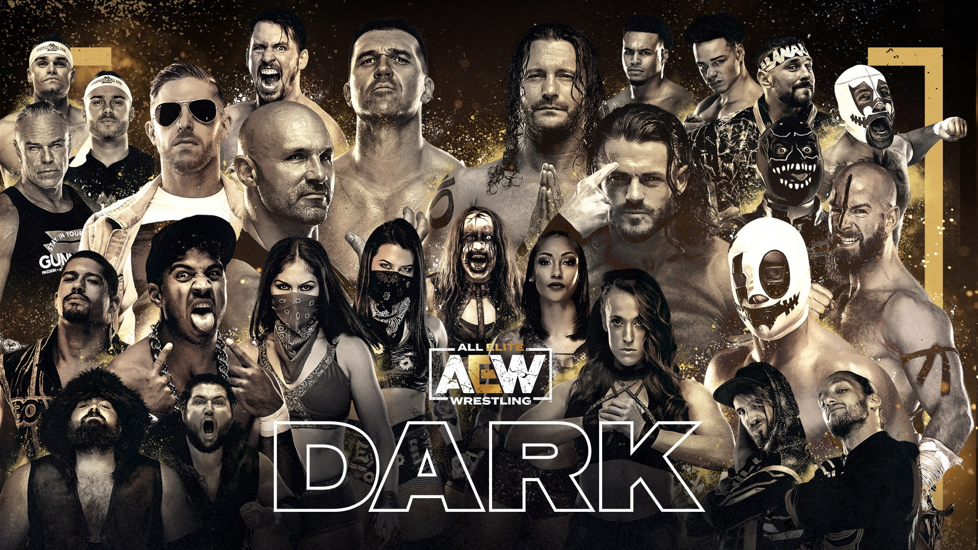 AEW Dark Results (3/6): Thunder Rosa, Chuck Taylor, Lance Archer And More In Action