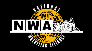 Main Event Revealed For NWA 73rd  Anniversary Pay-Per-View