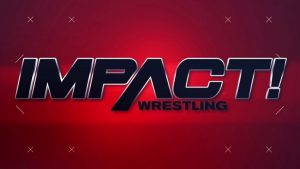 Impact Wrestling To Make Announcement This Week