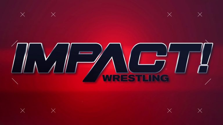 WWE Producer Wrestling On Impact TV This Week, New Matches Set For Thursday