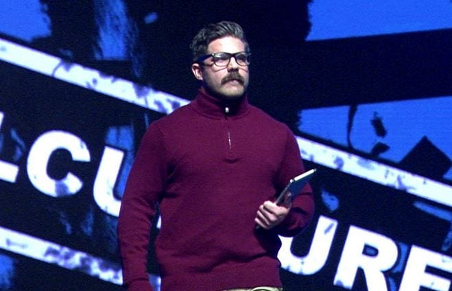 Joey Ryan Addresses Tony Khan – AEW Booking Situation, Comments On Various Allegations