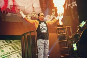 Matt Hardy Wants To End Career Teaming With Brother Jeff In AEW