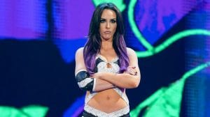 Peyton Royce Blames Herself For IIConics Split After Suggestion To Vince McMahon