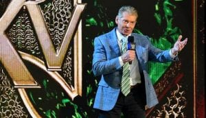 Backstage Note On Who Is Making The Call For WWE NXT Releases