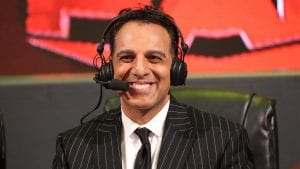 Adnan Virk Recalls Why Michael Cole Believes That Vince McMahon Will Love His Look