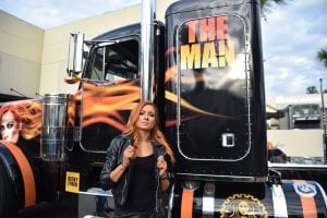 Becky Lynch Drops Cryptic Hint For WrestleMania 37 Return?