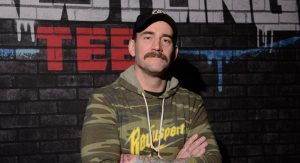 Betting Odds For CM Punk's First AEW Opponent