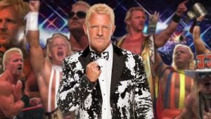 Jeff Jarrett On What Initially Blew Him Away About Vince McMahon