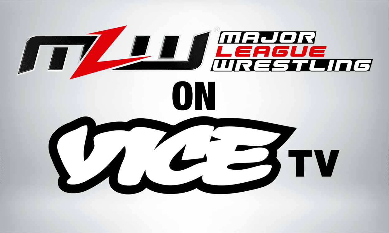 Exclusive News On Potential Dark Side Of The Ring – MLW Crossover